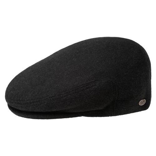 Кепка COLE (черный)