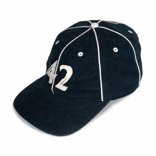 Бейсболка  арт. 101-5989 (синий)