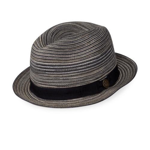 Шляпа  Waikiki (коричневый)