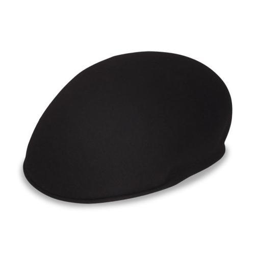Кепка Vino Dimata (черный)